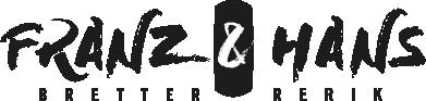 logo-franz-und-hans